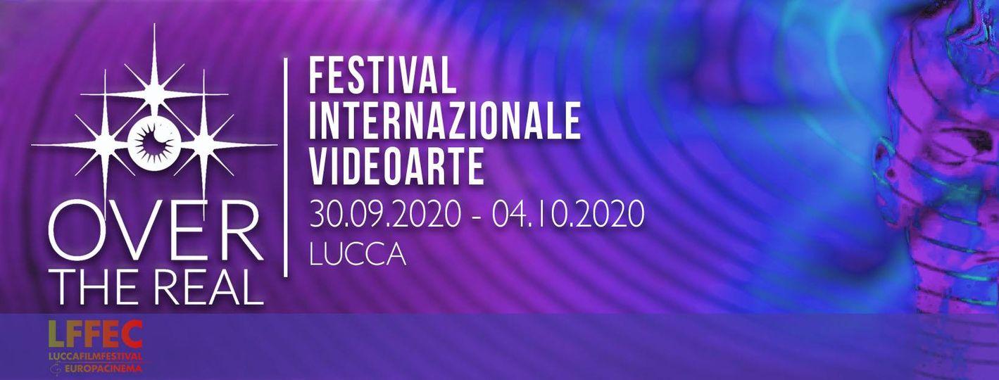 WOW Jubilee 2020 X Italy
