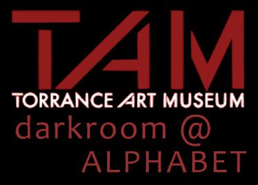 TAM 2020 Darkroom