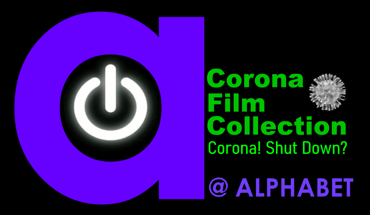 The Corona Film Collection