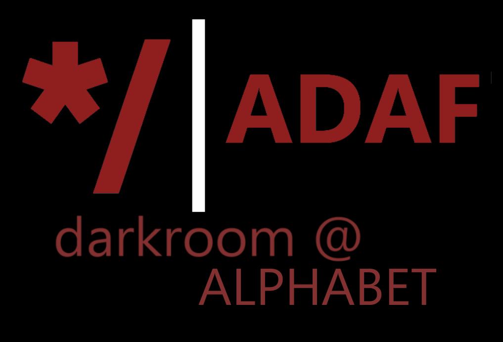 ADAF2012